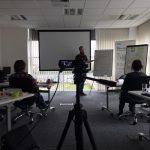 Training Courses Video Capture - thumb